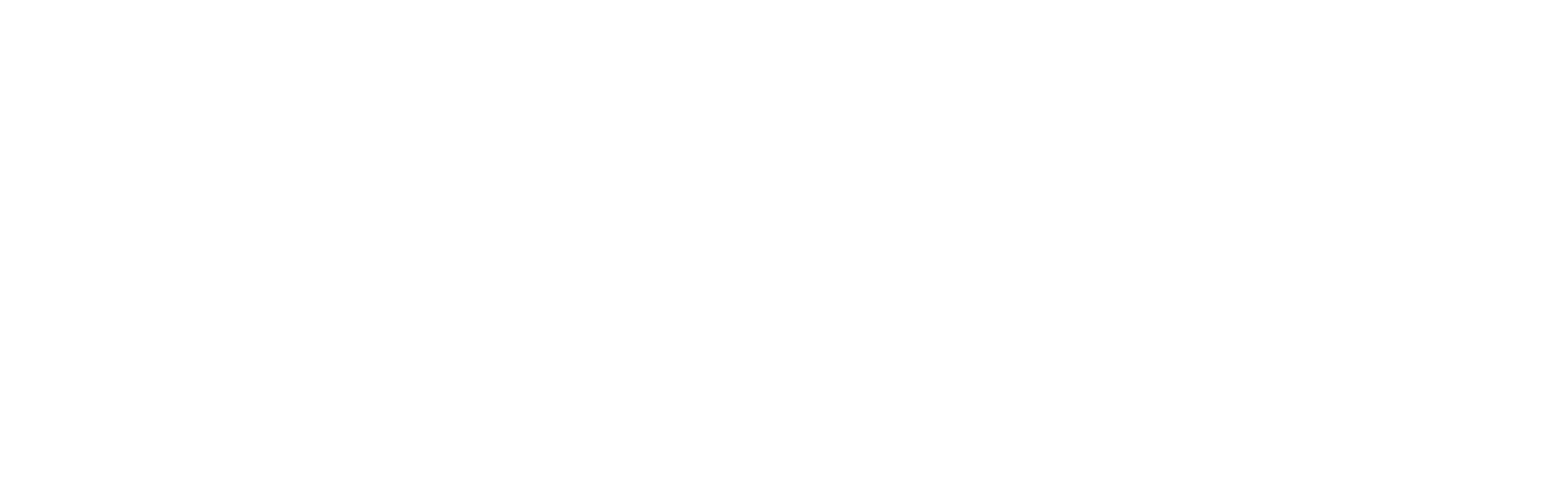 www.exploreclimbing.it